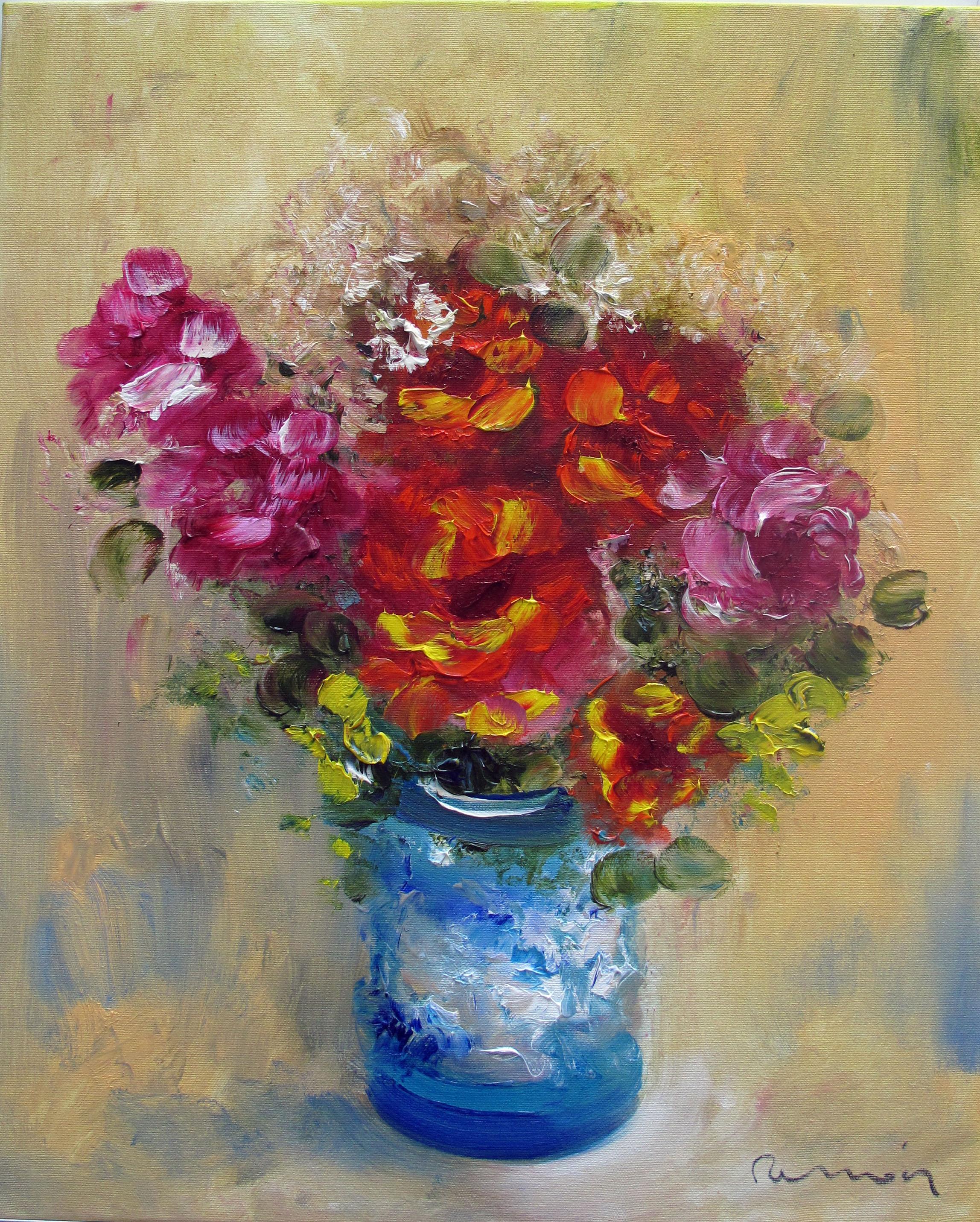 27 Renoir 60x70