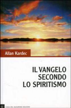 il-vangelo-secondo-lo-spiritismo