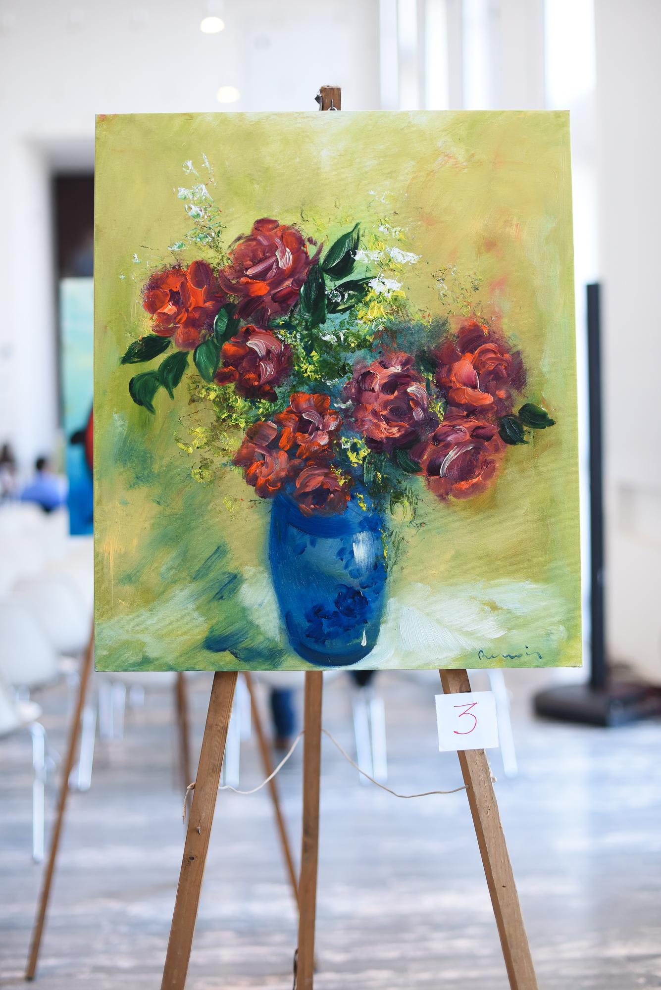 03 Renoir