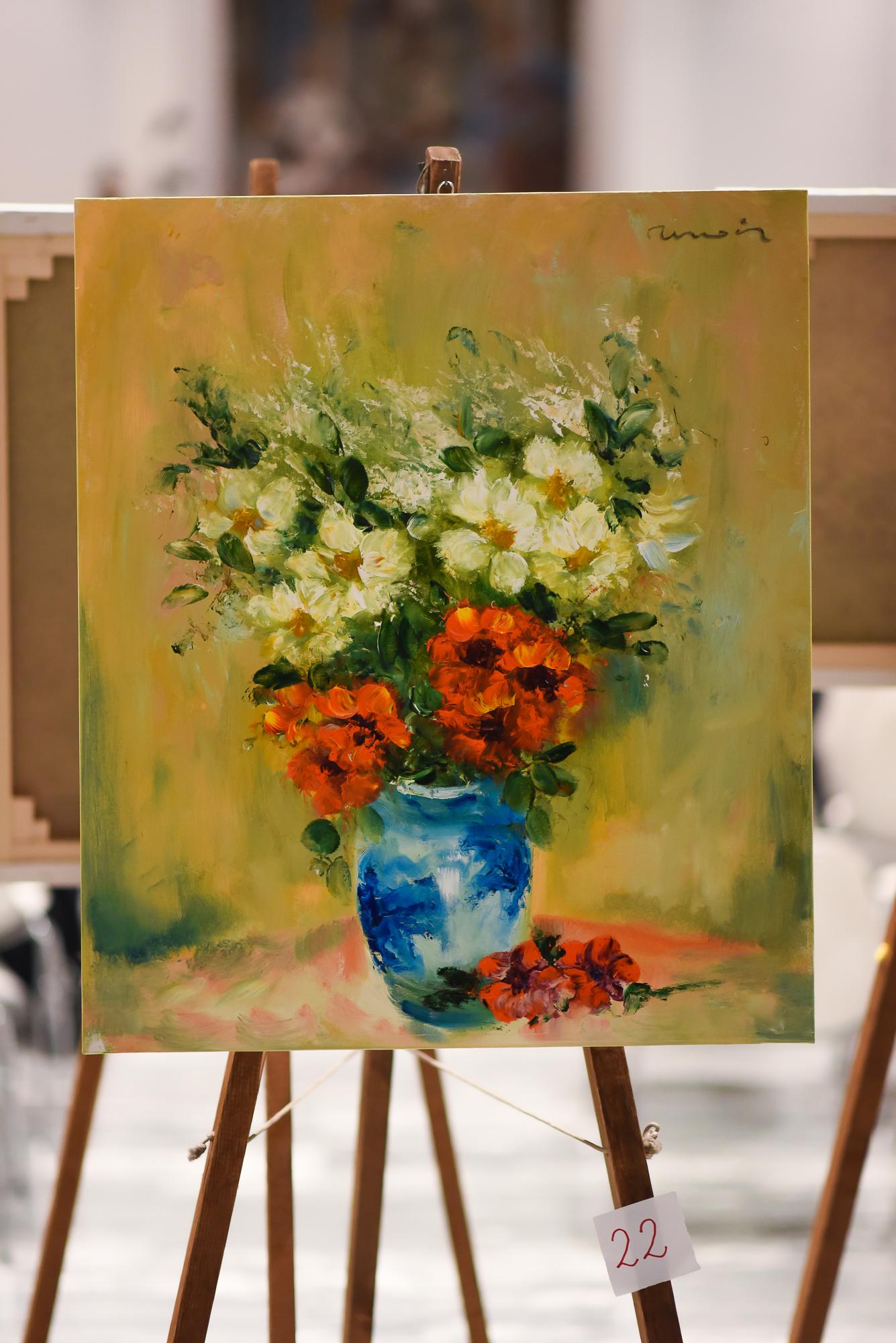 22 Renoir 60x70
