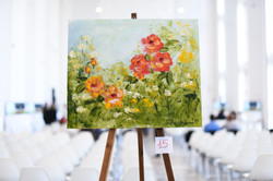 15 Berthé Morisot 50x60