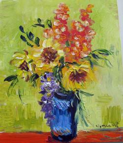 29 Vincent 60x80
