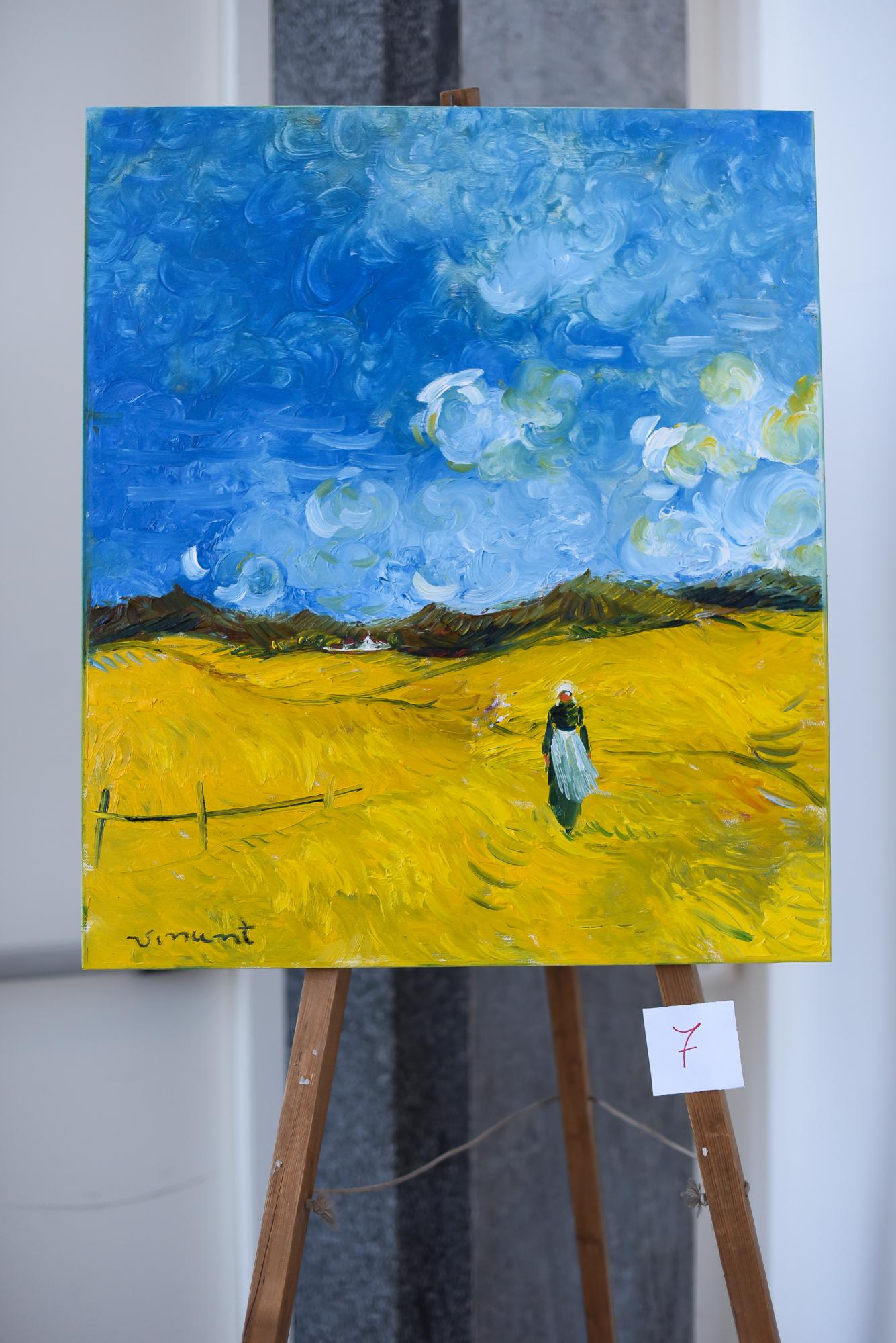 07 Vincent
