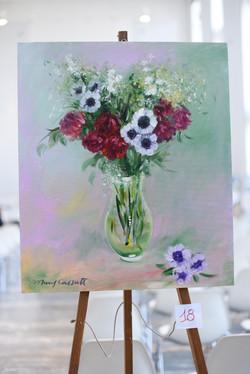18 Mary Cassat