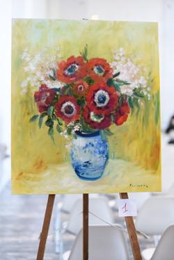 01 Renoir 60x70
