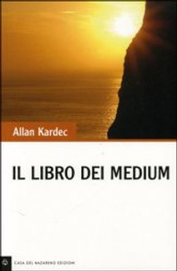 il-libro-dei-medium