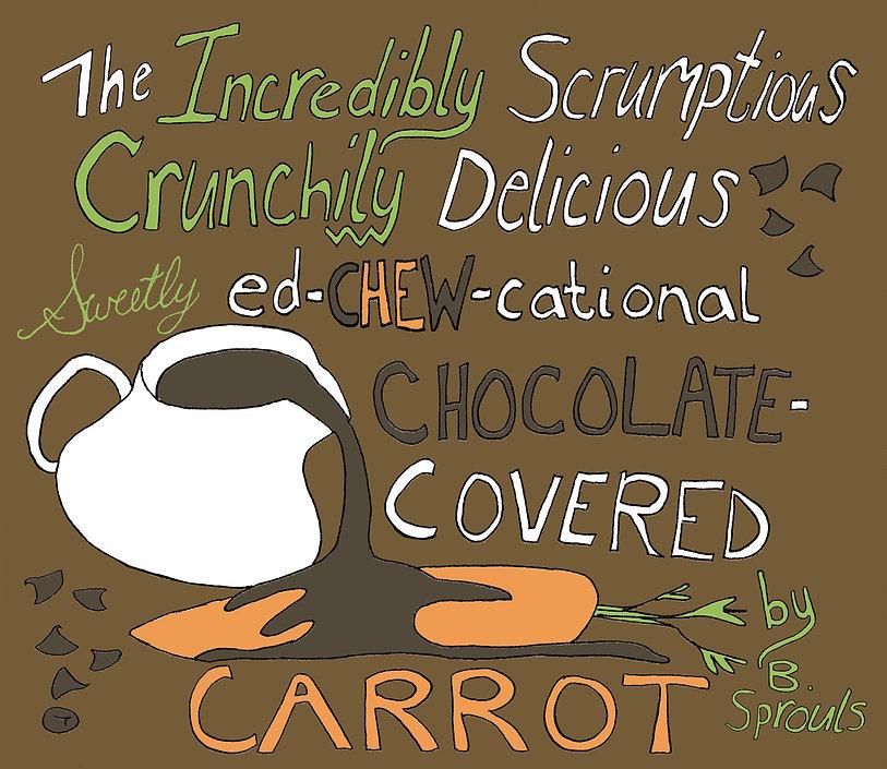 Carrotcover.jpg