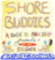 Shorebuddiescover3.jpg