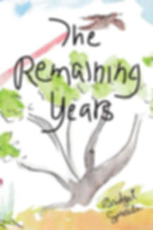 The Remaining Years