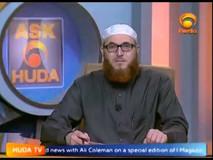 HUDA TV.jpg