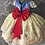 Thumbnail: Elegant Princess Dress