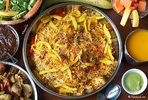 somali food.jpg