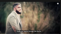 guided through Quran.png