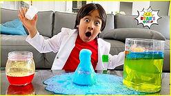 kids science.jpg