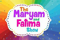Maryam And fatima.jpg