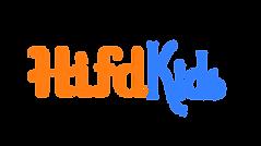 HKlogo2.0.png