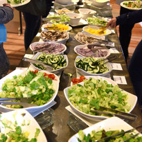 epic salad bar.jpg