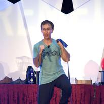 jp speaking 4.jpg