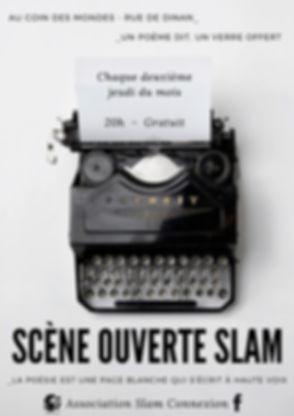 Affiche Slam JPG (1).jpg