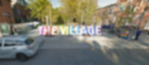 TheVillage.jpg