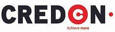 Logo_Credon_CE.14.10.2015-copy.jpg