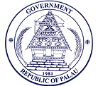 Republic of Palau.png