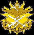 angkatan-tentera-malaysia-logo-9FD75EE50