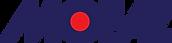 Logo Mofaz.png