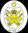 TERENGGANU.png