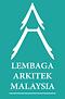lembaga-arkitek-malaysia.png