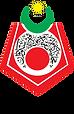 logo-maiwp-2020.png