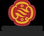 Logo_PKINK_Tulisan_Jawi.png