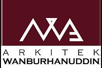 Logo AWB Final.png