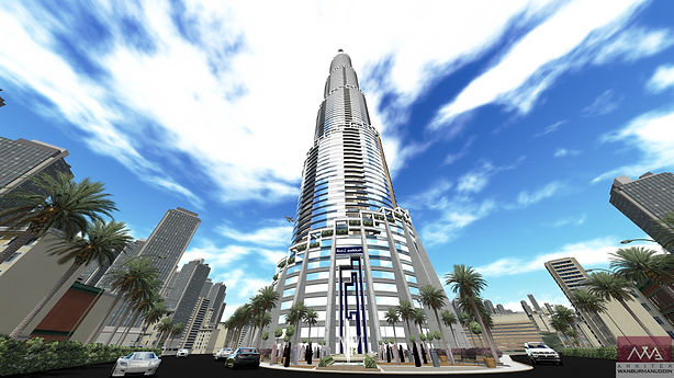 MinaretMakkah.jpg