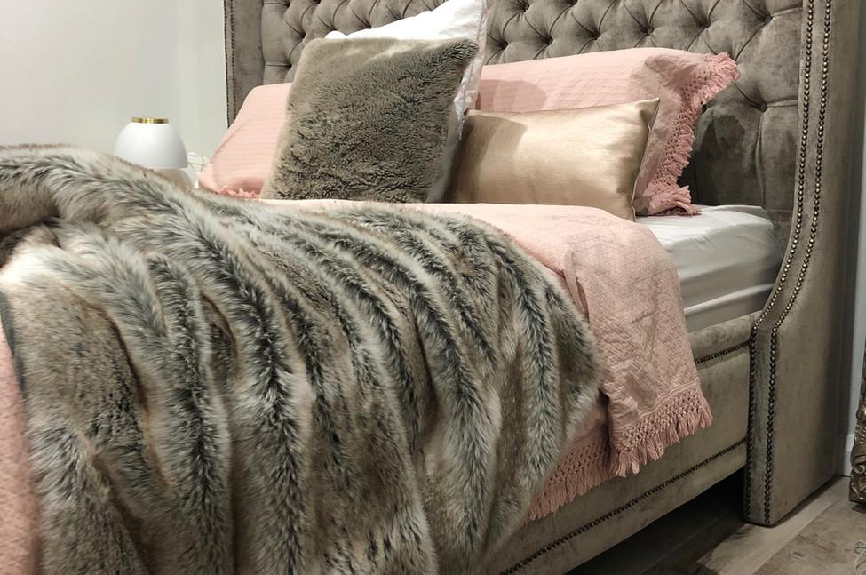 custom furniture Sydney