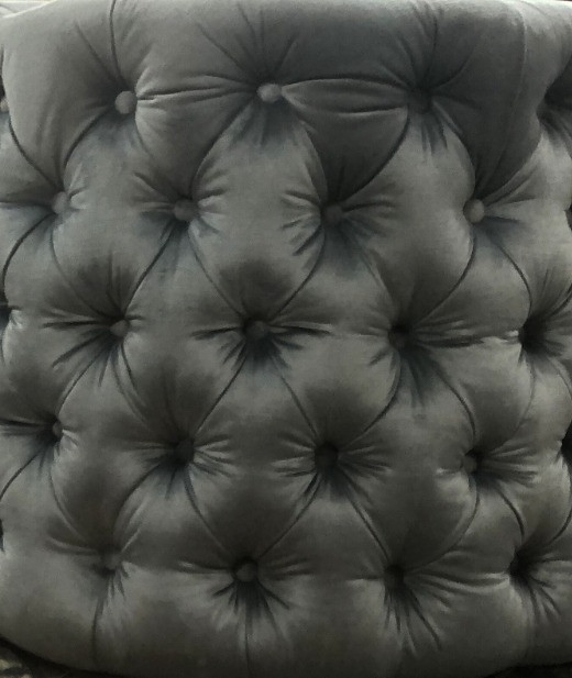 upholstery repair