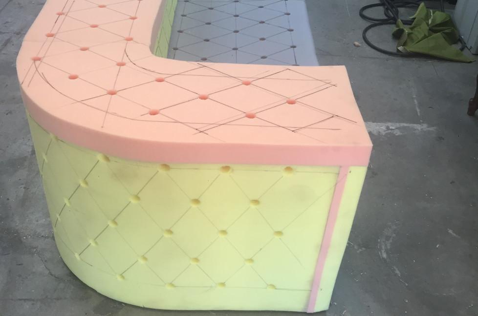 upholstery service sydney