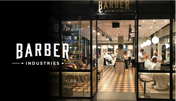 Home Upholstery Sydney - Barber Industries