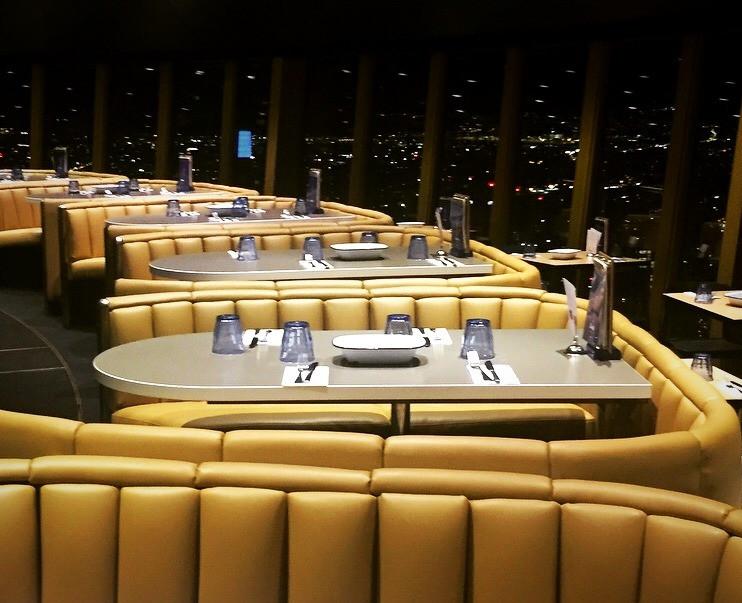 Highest level of upholstery in Sydney