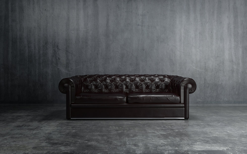 Sydney Upholstery by Home Upholstery