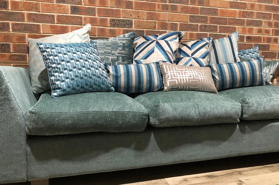 upholstery fabric sydney