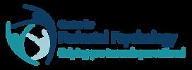 Perinatal-Logo_SMALL_transparent.png