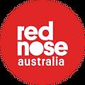 rednose logo.png