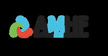 amhf logo.png