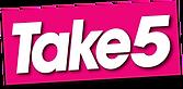 take5magcom.png