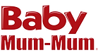 BMM-logo.png