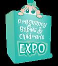 pregnancy-babies-and-children-s-expo_owler_20160228_230329_original.png