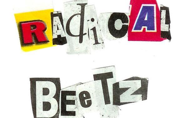 Radical Beetz