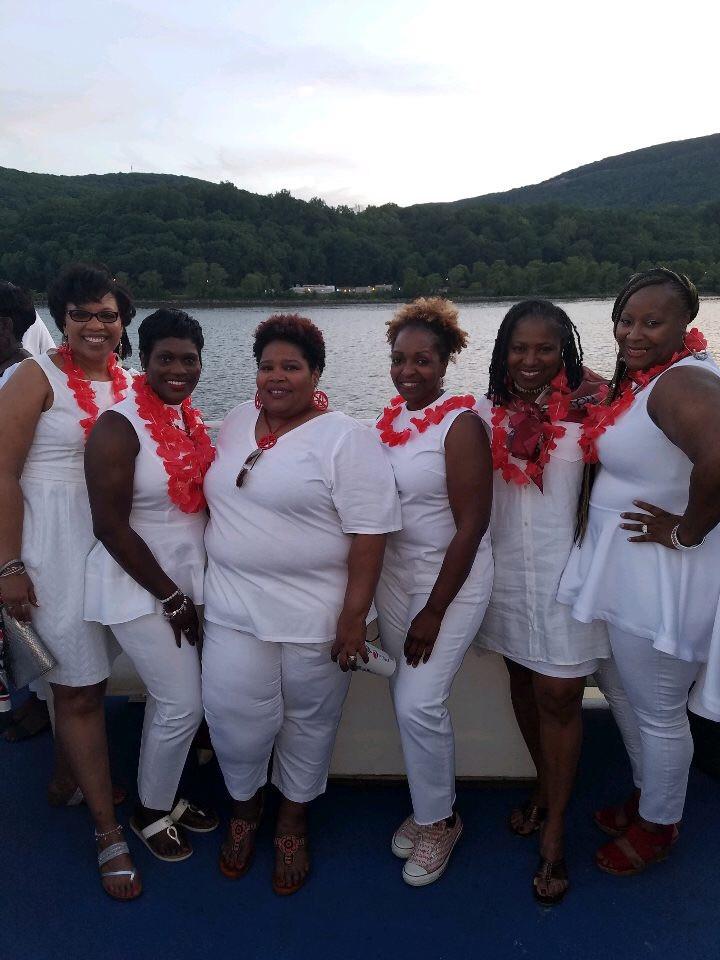2018-06 MHVAC NPHC Boat Ride -1.JPG