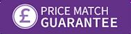 Price%20Match%20Guarantee_edited.png